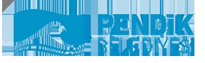 Pendik Belediyesi Logo