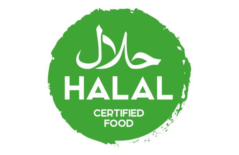 2019 Helal Gıda Sertifikası IQNORM HELAL