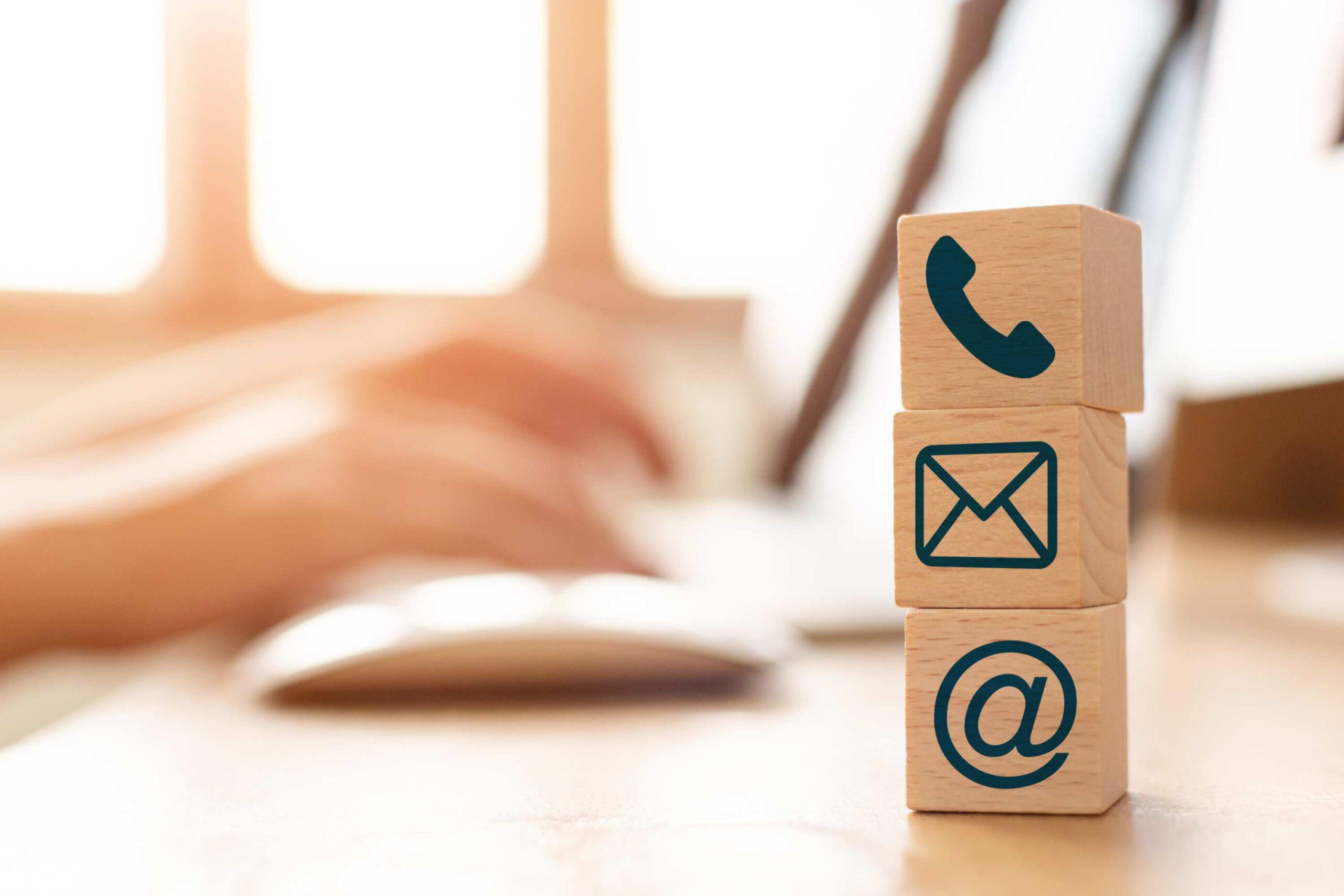 ISO 18295 Müşteri İletişim Merkezleri Eğitimi