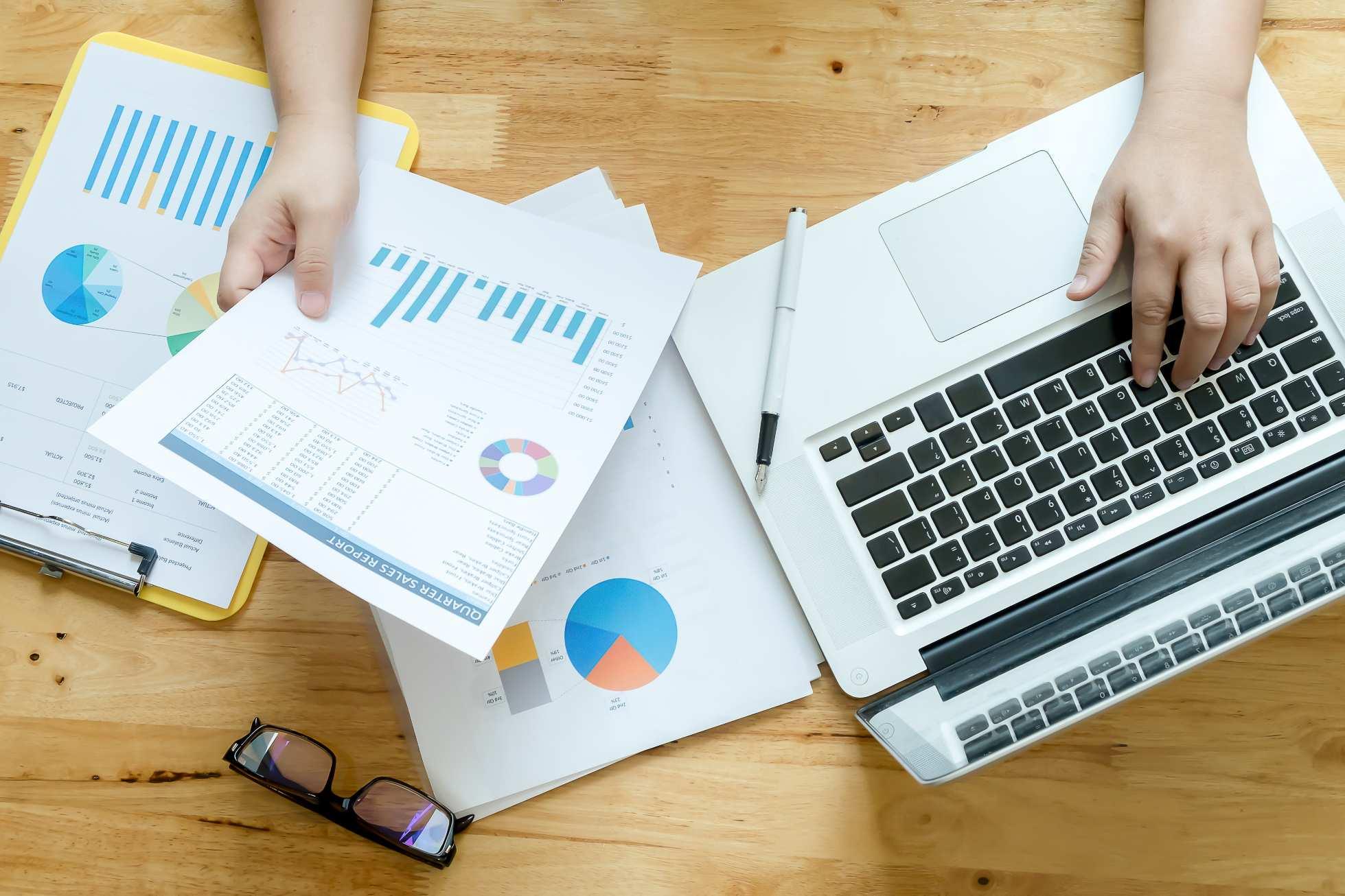 ISO 31000 Risk Yönetim Sistemi Eğitimi
