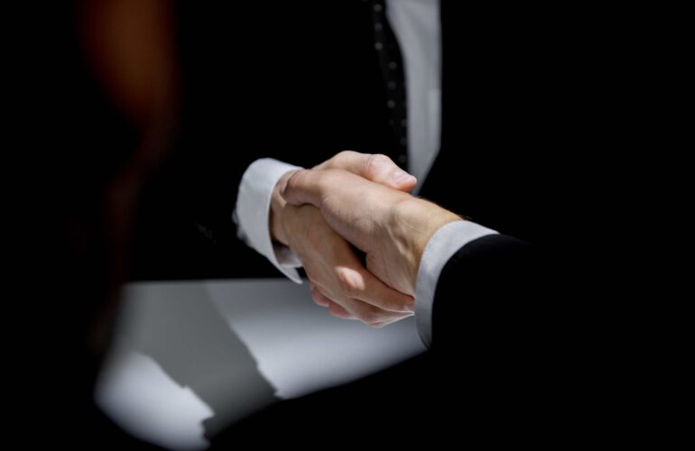ISO 37001 Anti-Bribery Management Systems