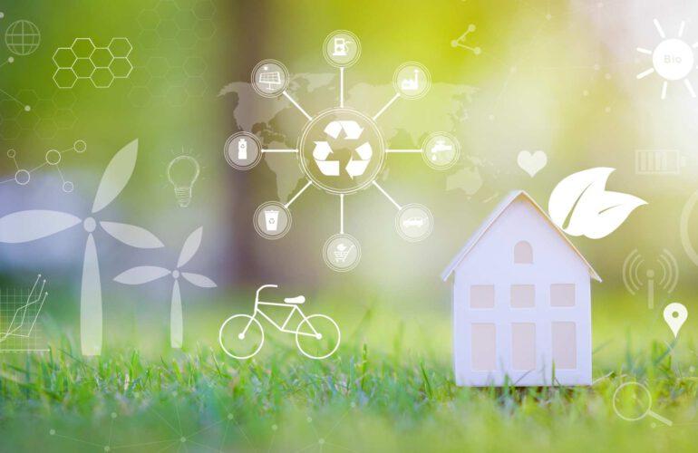 ISO 371012016 Topluluklarda Sürdürülebilir Kalkınma Yönetim Sistemi