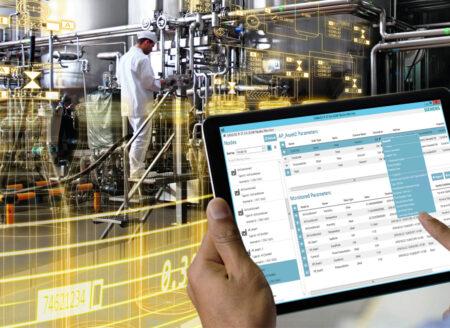 ISO 9001 Kalite Yönetim Sistemi IQNORM