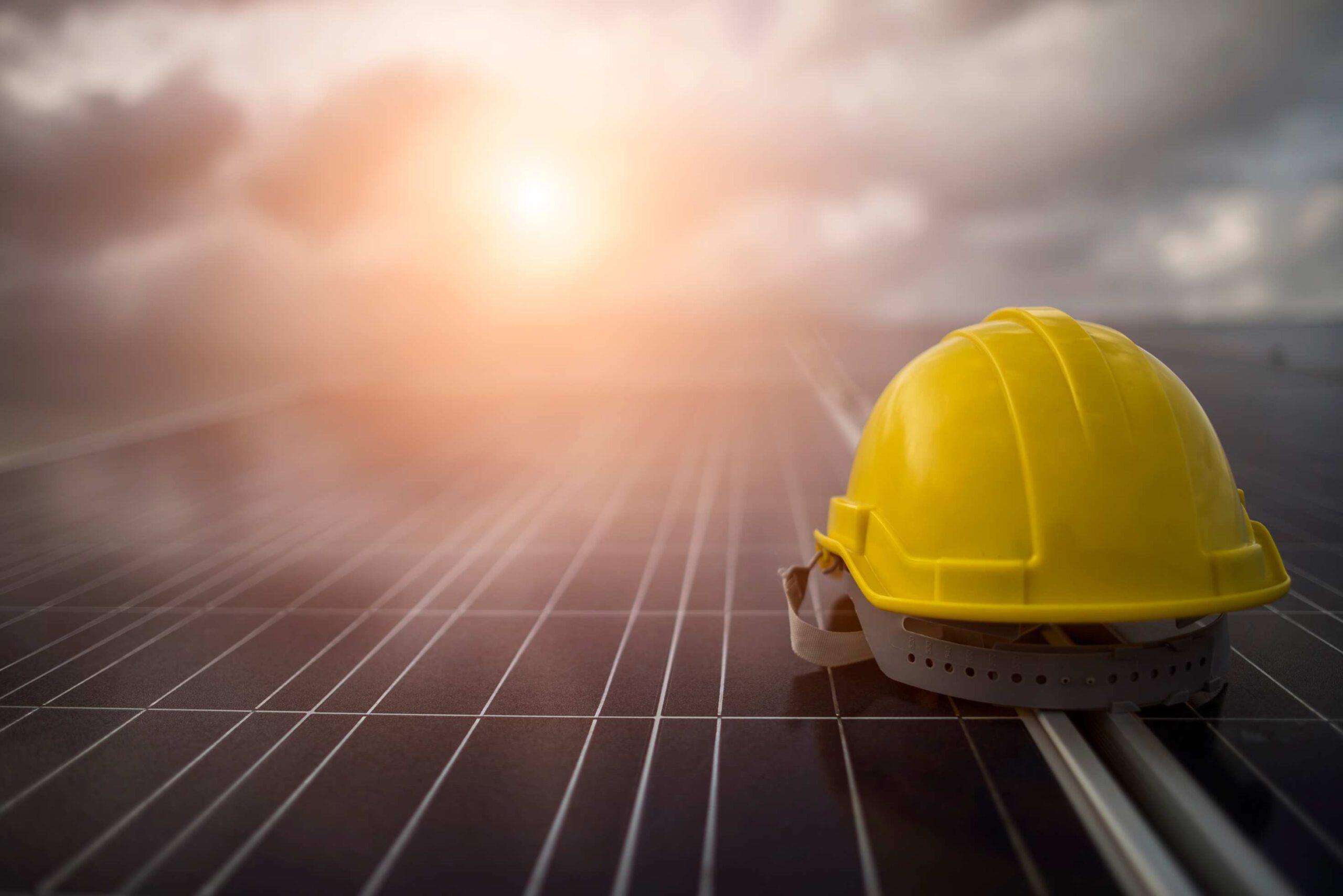 İş Sağlığı ve Güvenliği Ölçümleri